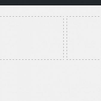 【扫盲篇】如何安装wordpress