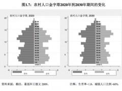 中国最有价值的快递员在哪儿?在你想不到的地方…-电商营销