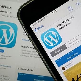 WordPress全球份额已达25%:早已不是博客工具