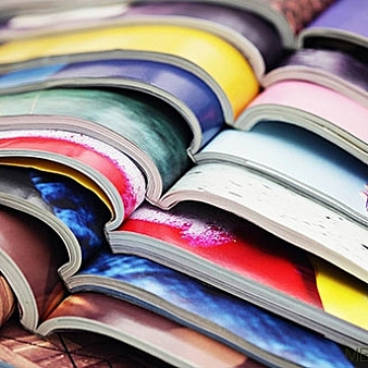 wordpress相关文章的优化机智和自定义设置