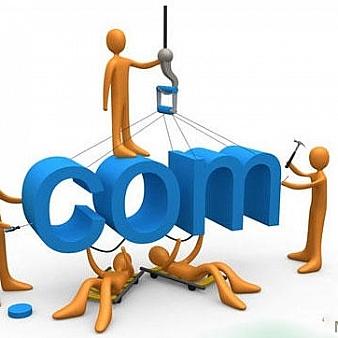长沙SEO:什么是二级域名,二级域名需要备案吗?