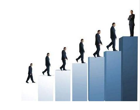 为何说新型公司 你要从基层爬到高层几乎不可能-站长资讯