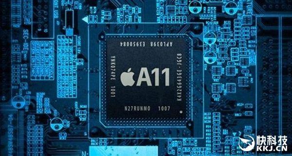 苹果宣布两年内弃用PowerVR!CPU/GPU全部自研-移动搜索