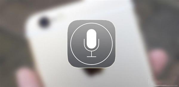 Siri成为美国第二大移动搜索引擎-移动搜索