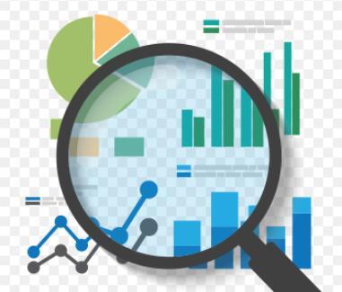 """网站分析的""""十字箴言"""":从哪开始、转化、趋势...-建站运营"""