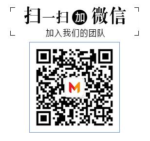 【终于等到你】模板下载吧微信号正式上线啦!关注就送10M币。