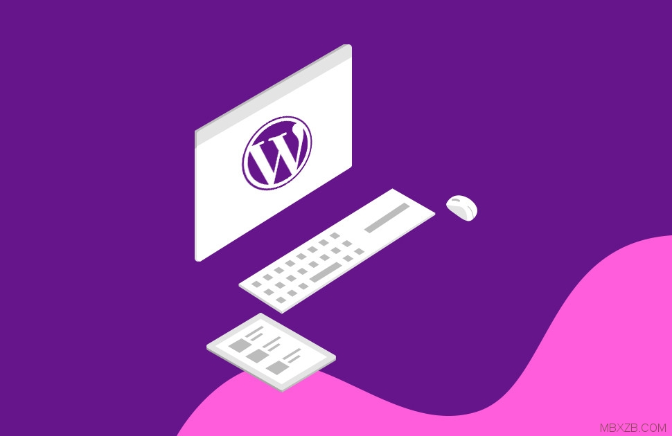 WordPress 5.0.1 安全版本发布,建议立即更新升级