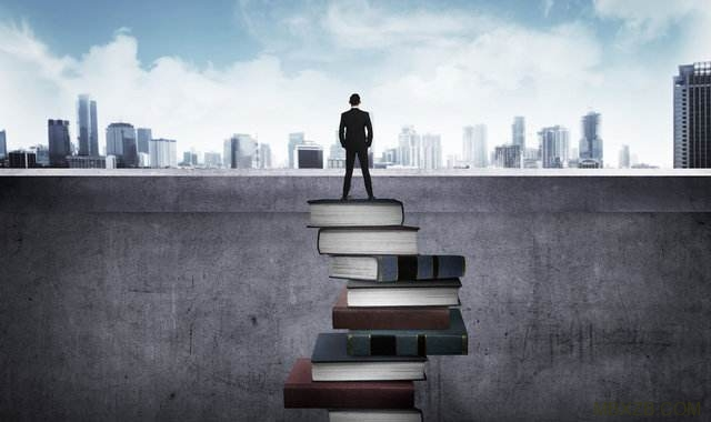 一个人学习SEO领悟到了相信相信的力量