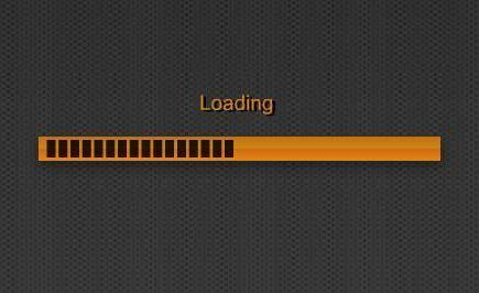 如何优化wordpress网站加载速度 [2秒]