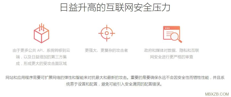 CloudFlare高防CDN隐藏源IP安全防护防DDoS防CC攻击海外网站加速