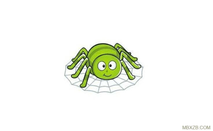 百度蜘蛛抓取网页内容