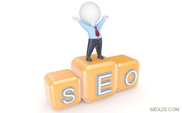 SEO优化之网站定位